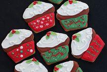 Cupcake Love! / by Lynn Hines