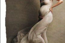Maternity Fashion  / by Nini Nguyen