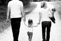 Family Time / by Laura Krueger