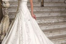 Wedding / by Kathy Villarreal