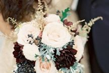 Laura's custom invites / by Ellie Snow