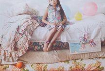 Cute Kiddos / by Randi Marie Photography