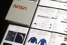 Design Standards / by Evan Sharp