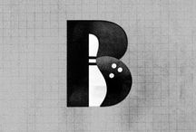 B O W L  I N G /   / by Morgan DiPietro