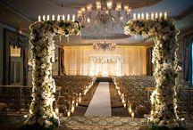 Wedding Decoration / by Aida Rozada García