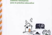 Tutoría / by María González