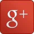 Find, Follow, Circle / Google Circle, etc / by Bob DeMarco