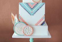 Southwestern / Southwestern party, wedding, event decor & other inspiration / by Sendo