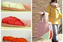handmade with love / by Lisa Leonard Designs