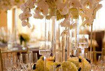 My dream wedding (: / by Morgan Richard