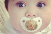 Baby Watford / by Tiffany Davee