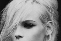 hair / by Tatiana Craine