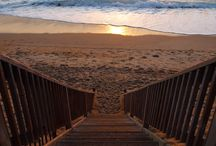<3 OBX / by Erika Post