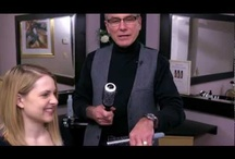 Beauty Tips with Jeffrey Paul - Restoring Beautiful Hair / Here are our expert tips and tricks to educate you on do-it-yourself health & wellness, beauty and beautiful hair techniques. We also have tips dealing with hair loss and hair restoration from Jeffrey Paul Salon.  / by Jeffrey Paul Salon - Restoring Beautiful Hair