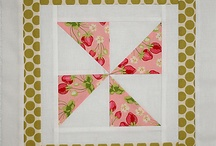 Quilts #3 / by B Smith