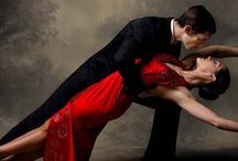 Keep Calm And Dance / My passion, my dream, my love / by Jalie Powell