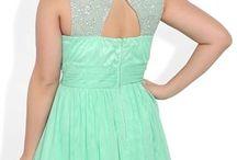 Dress Up Time(:  / Dress / by Brooke Keil