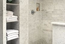 Bathroom / by Anne Nichols