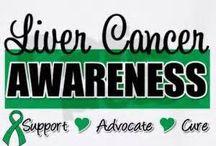 Support my loved ones / by Kari Bridgewater