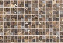 Bathroom Remodel / by Brandy Underberg