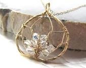 jewelry / by Meawbaa Sard