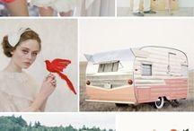 wedding inspiration / by Giorgia Proietti Salvatori