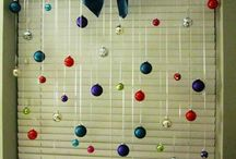 Christmas / by Allie Millay