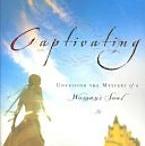 Books Worth Reading / by Alyssa Thompson