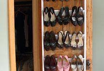 Fashionista - Shoes / by Laurel Johnson
