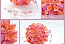 Craft Ideas / by Elaine Gould