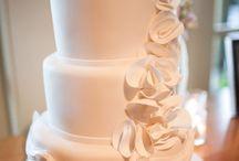 Weddings? / by Lauren Ashleigh