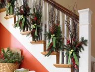 holiday ideas / by Savvy Southern Style