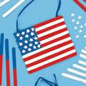 Memorial Day Thematic Unit - Memorial Day Unit of Study / Learn about the history and origin of Memorial Day. Teacher resources include printable patriotic Memorial Day coloring pages, poetry, crafts, thematic reading list, short stories, fact sheets on America's wars, scrambler puzzles and learning interactive games.  / by Apples4theTeacher.com