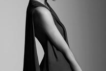 Style / by Alenio Ruica
