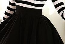 My style  / by Lexi Aurilio