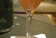 Drinks / by Susan In France