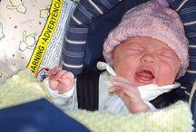 Babies / by Paula Reed