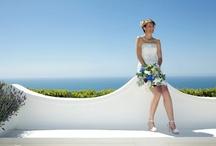 Weddings / by Capri Tiberio Palace