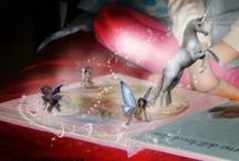 more and more magic / by Olga Nikoli