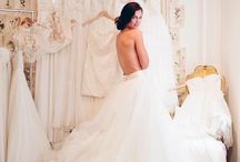 Wedding obsession / by Rebeka Calixto