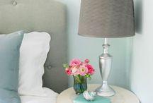 Deco: Bedroom + Ideas . / by Javi Rojas Morán