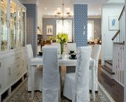 Dining Room / by Lindsey {Simply Stylish}