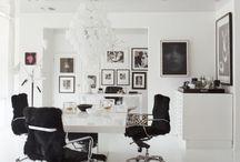 Interior Design Porn / by Emilio Bello