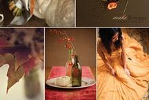 Wedding Inspiration / by Erica Spates