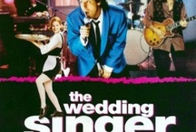 Wedding Movies  / by Artwedding.com