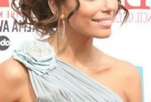 Bridesmaid / by Sb Moke