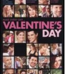 Valentine's Movies / by Blockbuster