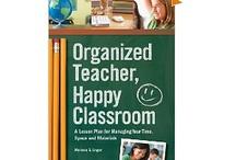 Teacher Resources / by Katie Beth