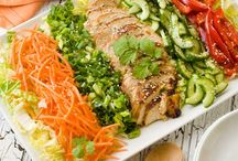 Gluten Free Living / by The Survival Mom