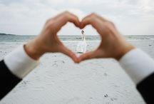 DREAM Wedding<3 / Inspiration for the BRIDE-TO-BE! / by SwimSpot